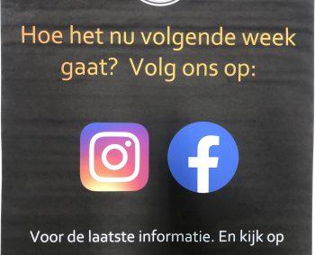 www. Veendaler.nl