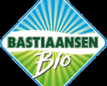 BIOLOGISCHE KAZEN, 500 gram v.a. € 6.95