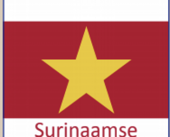 Surinaamse specialiteiten