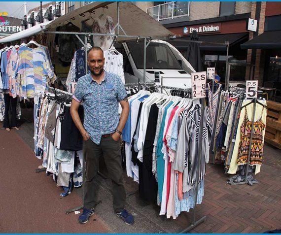 Avvi fashion