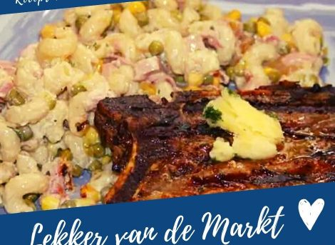 Deense salade (37)