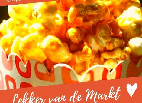 Zoute-karamelpopcorn (41)